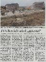 Artikel aus Bremervörder Zeitung