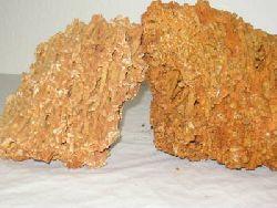 Decorative stones 5